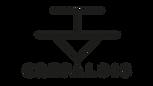 logo_1920x1080_Crepaldis_sep18.png
