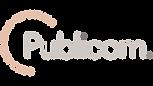 Publicom_logo&tagline_color.png