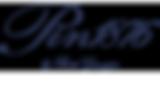 logo-pin1876.png