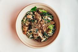 Kale Caesar 1