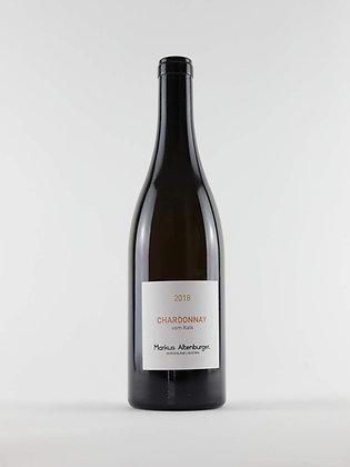 Vom Kalk Chardonnay 2018