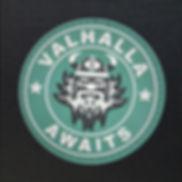 Valhalla Awaits.jpg