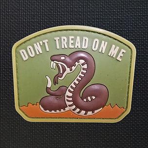 Dont Tread On Me.jpg