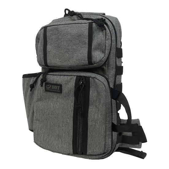 Traveler Urban Sling Bag