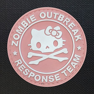 Zombie Kitty Pink Moral Patch.jpg