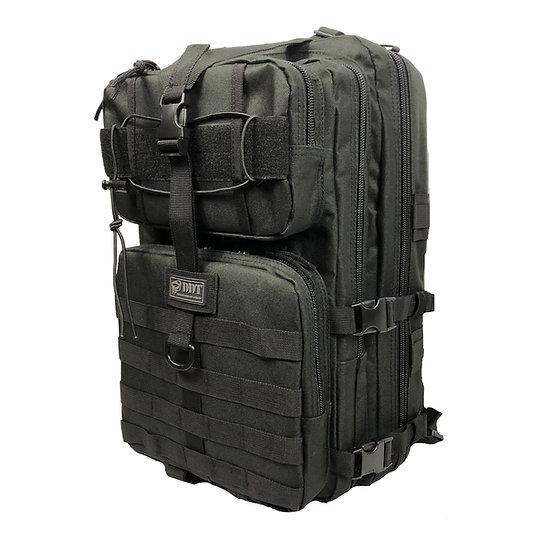 Venom 48-Hour Assault Pack