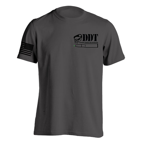 Just The Tip Men's T-Shirt