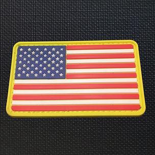 Flag - Full Color.JPG