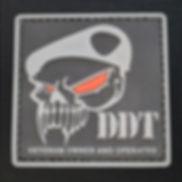 DDT Skull Logo Patch.jpg