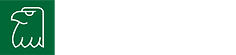Logo (Green:White).png