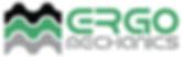 EM logo horizontal W.PNG
