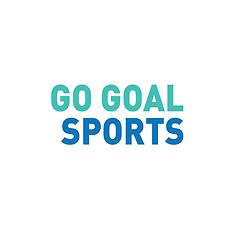 ggs logofront.png
