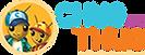 ct-header-logo-small-transp.png