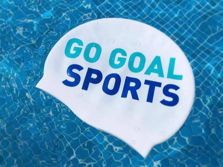 Go Goal Sports係咩❓