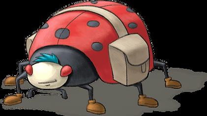 ct-insidepages-header-character-ladybug.