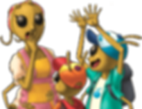 ct-insidepages-header-character-ctandmom