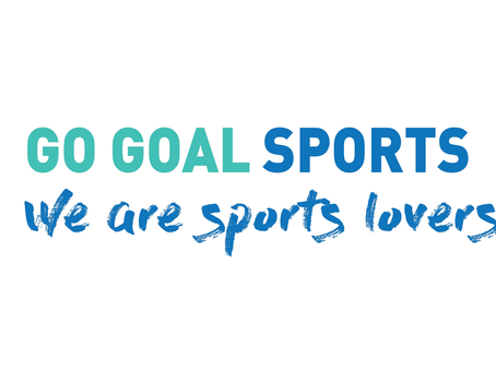 Go Goal Sports - We are sports lovers!