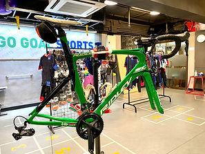 Bike Service(1).jpg
