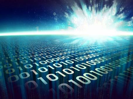 COVID-19 wird zum digitalen Urknall für deutsche Unternehmen