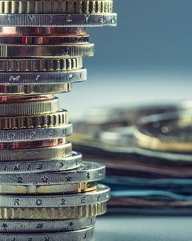 Heizung_Finanzierung_Heizung-finanzieren