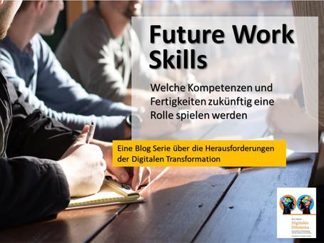 Future Work Skills