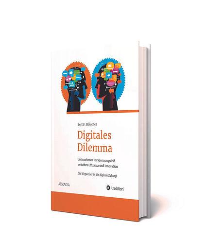 3D-Cover-Buch.jpg