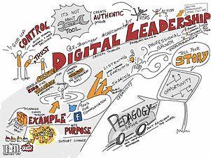 digital-leadership1.jpg