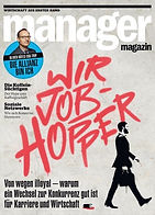 Cover_manager magazin.jpg