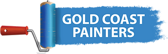 gc painters logo no sub.png