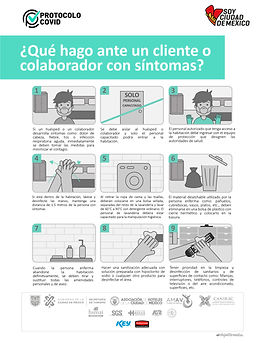 infografías_Covid_corregir (1)-04.jpg