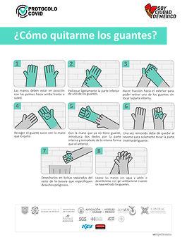 infografías_Covid_corregir (1)-08.jpg