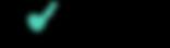 Logo_protocolo-01.png