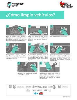 infografías_Covid_corregir (1)-09.jpg