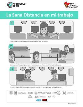infografías_Covid_corregir (1)-05.jpg