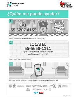 infografías_Covid_corregir (1)-11.jpg