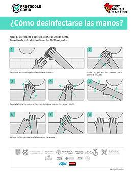 infografías_Covid_corregir (1)-01.jpg