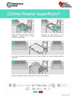 infografías_Covid_corregir (1)-10.jpg