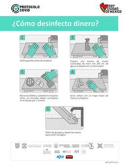 infografías_Covid_corregir (1)-17.jpg