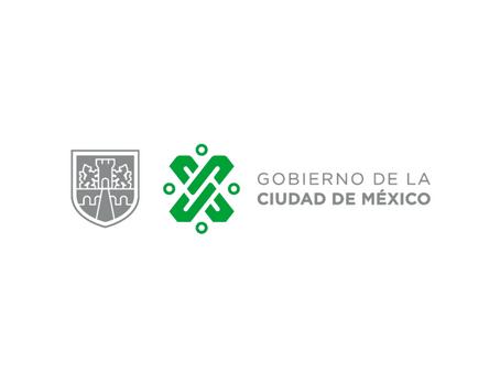 Gaceta de la Ciudad de México