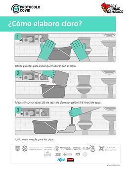 infografías_Covid_corregir (1)-18.jpg