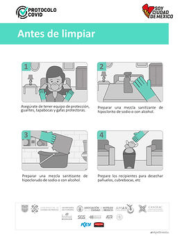 infografías_Covid_corregir (1)-20.jpg