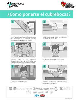 infografías_Covid_corregir (1)-06.jpg