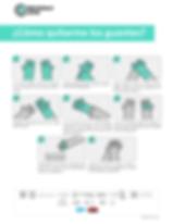 Quitarse_los_guantes.png