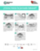 infografías_Covid_corregir (1)-12.jpg