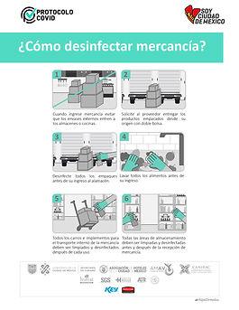 infografías_Covid_corregir (1)-16.jpg