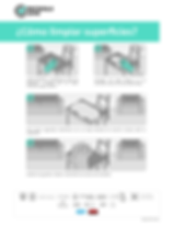 Como_limpiar_superficies.png