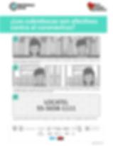 infografías_Covid_corregir (1)-03.jpg