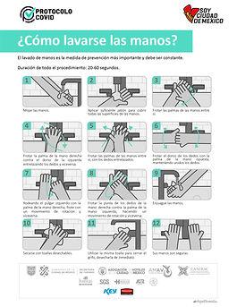 infografías_Covid_corregir (1)-02.jpg