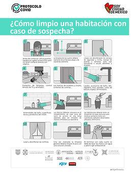 infografías_Covid_corregir (1)-15.jpg