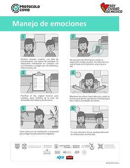infografías_Covid_corregir (1)-14.jpg